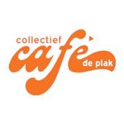 (c) Cafedeplak.nl